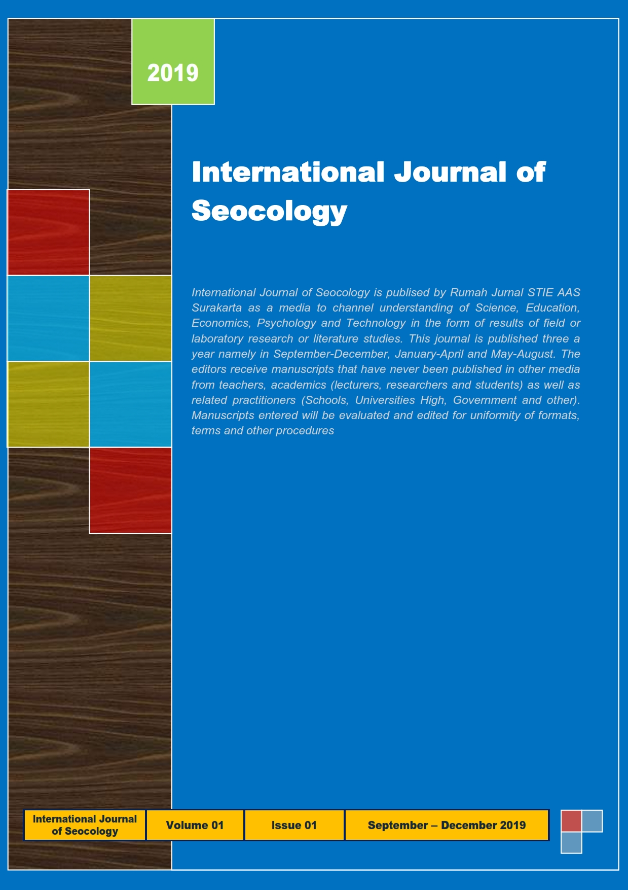 The Management Of Physical Evidence And Chain Of Custody Coc In Digital Forensic Laboratory Storage International Journal Of Seocology